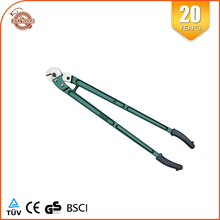 Long Handle Portable High Quality Wire Cutter