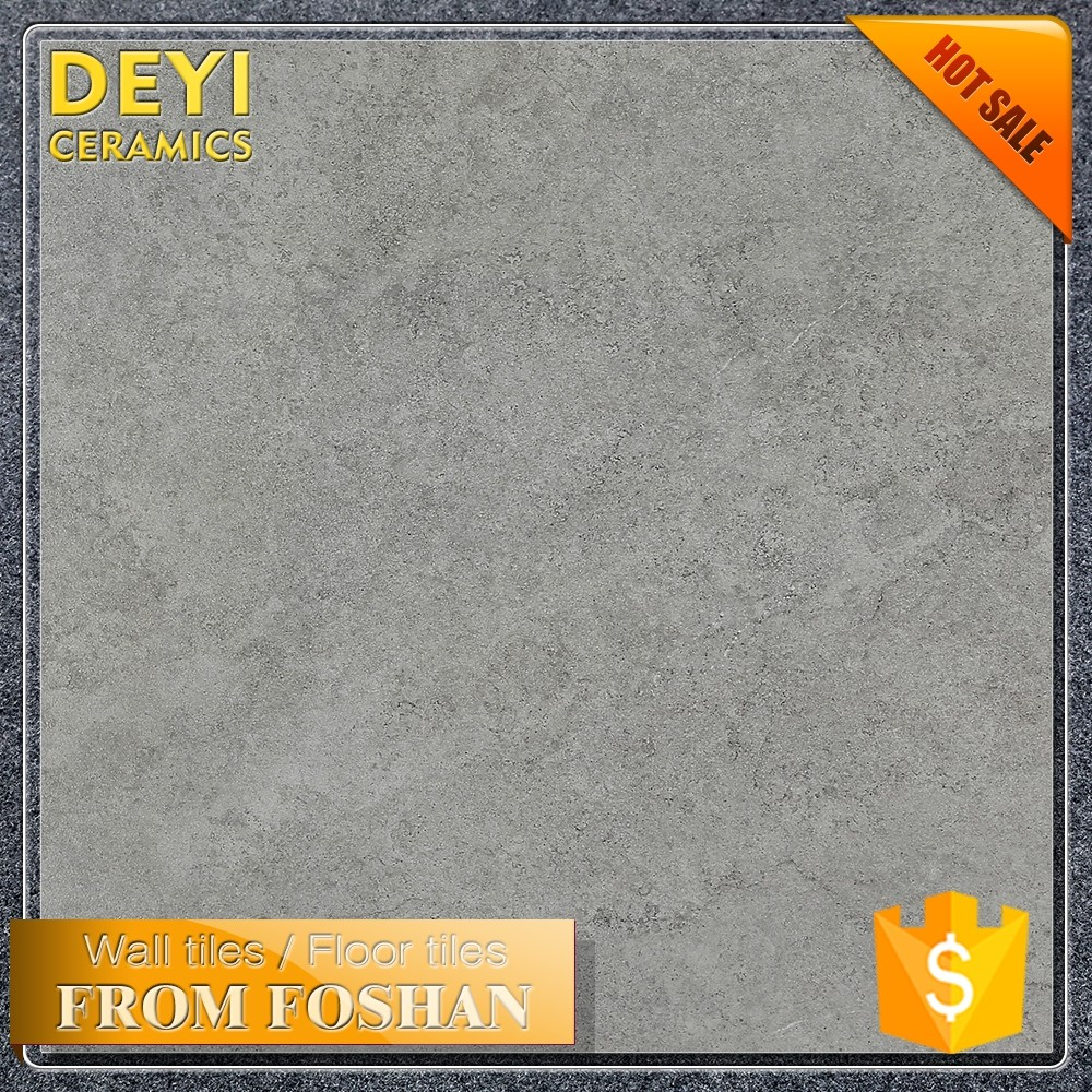 china products tiles yellow pebbles tiles glazed porcelain for floor size