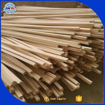 sale paulownia wood boards / paulownia wood price