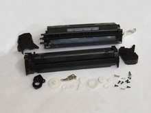 Good quality empty Plastic Parts for HP 7115 toner cartridge