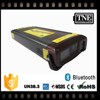 TNE Customed Brands prices in pakistan UPS battery