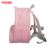 2018 Brand New Product Fox Baby and Toddler Backpack Safety Harness