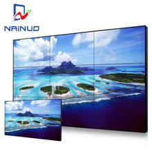 46 inch AMSUNG multi-media display /advertising TV
