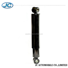 Cheap Yutong Bus Spare Parts Damper Shock Absorber with Best Quality