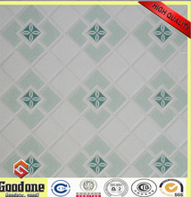 outdoor floor tiles Floor Tiles made in china ceramic floor tile 30*30cm