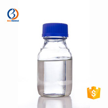High purity 99% 10061-02-6 trans-1,3-Dichloropropene