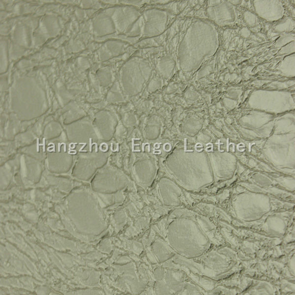 pvc synthetic artificial leather for sofa car seat cover shoes upholstery from china