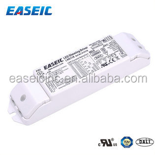 0-10V Dimming constant current 150mA, 180mA 200mA 250mA, 300mA, 500mA, 700mA 5w led driver with ULL,CUL,TUV,SAA