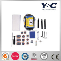 bicycle emergency kit,bike bicycle tool,bicycle tire repair kit