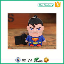 new products 2016 personalized pen drive free samples