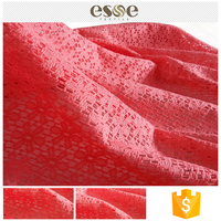High quality China supplies new design cheap expensive lace fabric