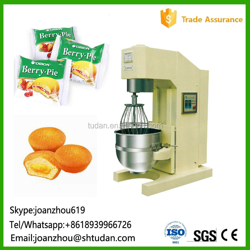 China bakery machinery electric bread cake dough mixer bread bakery equipment dough mixer prices