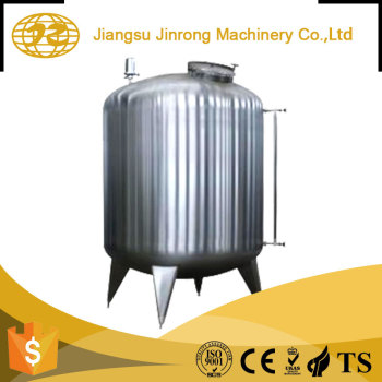 System suppliers Classic high efficiency 500m3 water storage tank