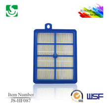 JS-HF087 high quality professional hepa filter