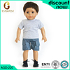 "18 inch doll clothes 18"" doll clothes boy"