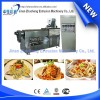 New type multi-functional commercial price macaroni making machine
