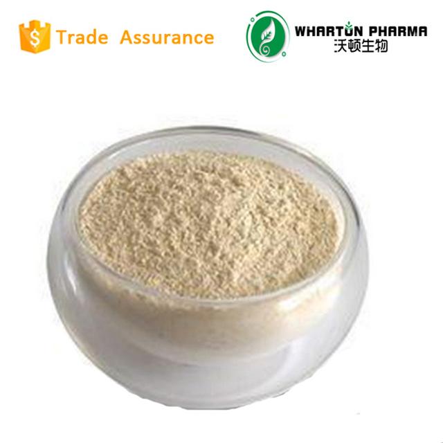Wholesale ISO Certificate Cosmetic Garde Ceramide Powder