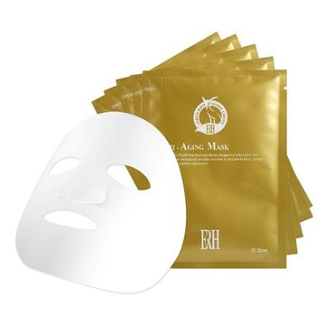 ERH private label cosmetics anti aging products chemical free cosmetic distributor wanted Aloe Vera Facial mask