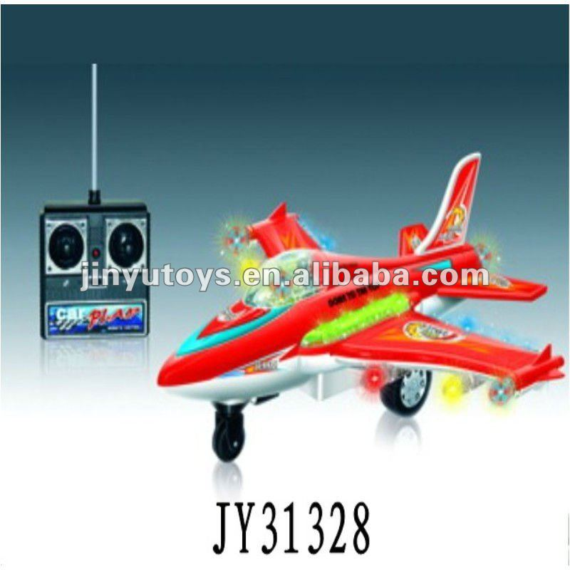 HOT SALE classical remote control helicopter rc