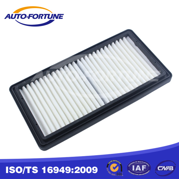 Best cabin air filter brand, charcoal cabin filter 504209107