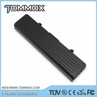 Tommox Replacement Battery For Dell Inspiron 1525 1526 1545 Gw240 Laptop Battery