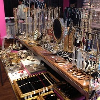jewelry importer distributor wholesale, more than 15000 stock items available