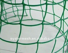 HDPE Plastic Mesh Tree Guard