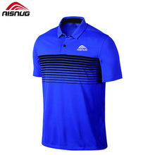 Mens Fashion Polo Shirt Like Vietnam Polo Shirt With Polyester 100% Polo T-shirt Online Shopping Wholesale