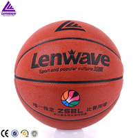 Lenwave Brand College Studends Game Custom