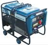 7.5kw AC Single Phase Hot Sale 7.5 kva generator price