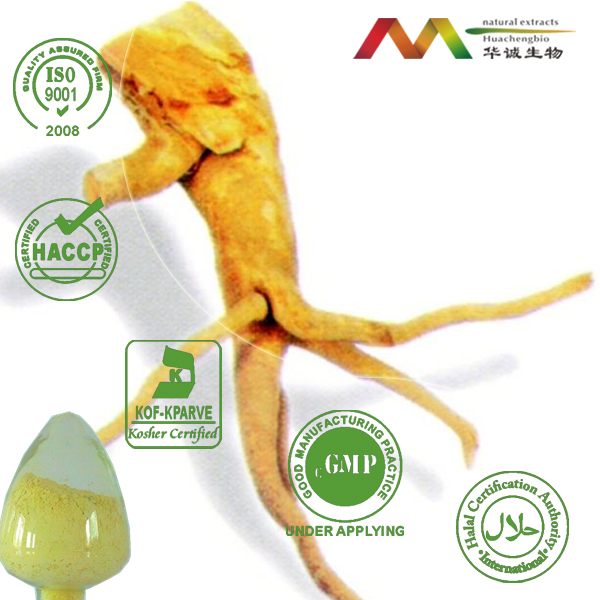Male Stronger Supplement Tongkat Ali Root Extract