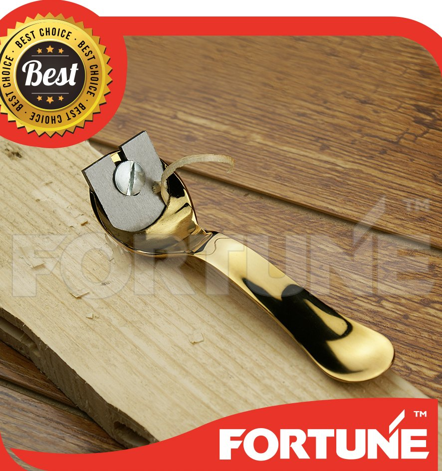 Professional Hand Tools Radius Carving Tool And Carver's Spoon Plane