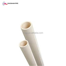 pvc pipe fitting price and food grade pvc pipe for water supply