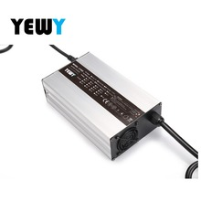 12V 160ah 26-40A lithium battery charger with CE&ROHS