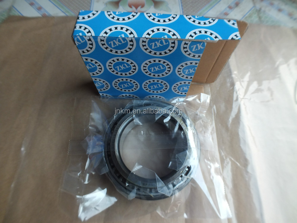 Original zkl bearing price list Inch Taper Roller Bearing 594/592A