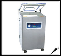 Professional Meat Vacuum Packaging Machine