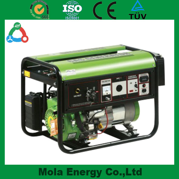 Low Fuel Consumption Used Diesel Generator For Sale In Pakistan