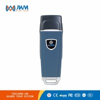 Waterproof RFID Time Attendance Patrol Alarm Systems