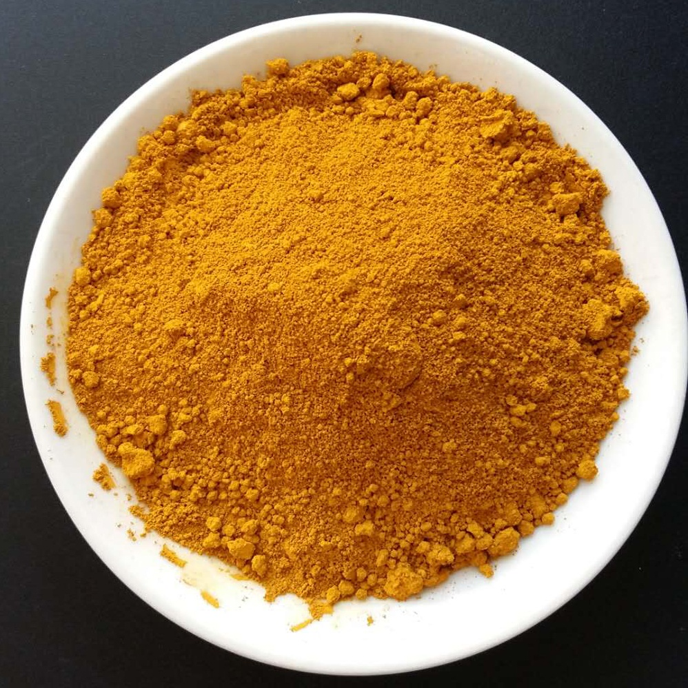 <strong>color</strong> pigment yellow iron oxide 313 for coating,painting brick tile concrete plywood floor paint lower price