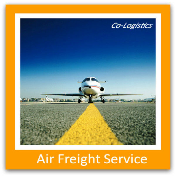 best cargo carrier air freight to ORK------Lulu