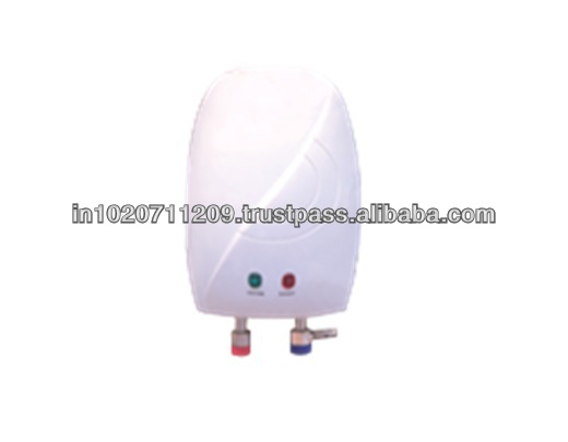INSTANT WATER HEATER 3 Ltr DIH 301