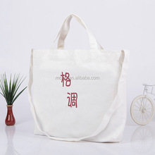 tote handlebags for girls and women