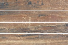 2016 The Most Popular international collection Rustic porcelain wood tile for wall and floor with Non slip R10 surface 159AF07