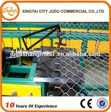 full automatic grassland fencing wire mesh knitting machines factory price made in China