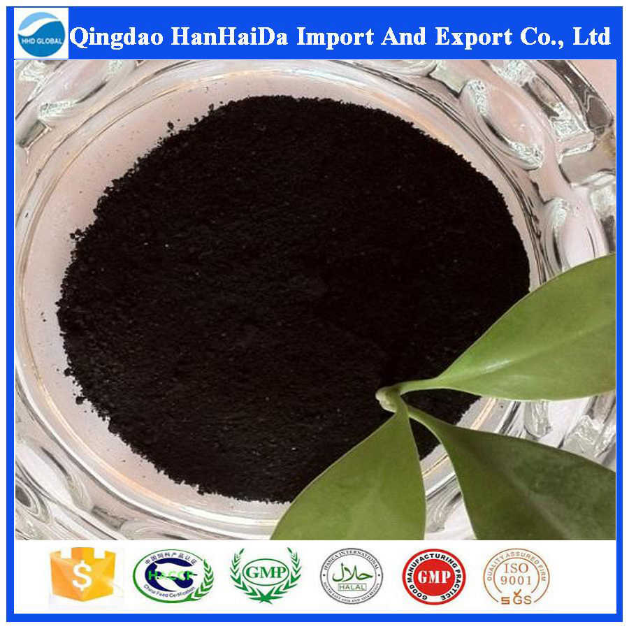 Hot selling high quality Sulphonated Asphalt with reasonable price and fast delivery !!