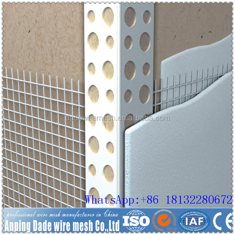 Trade assurance drywall corner bead tape