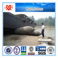 Iso9001 Certification Marine Lifting Use For