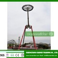 Thrilling large rides amusement park happy electrical swing big pendulum ride for sale