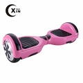 "6.5"" drifting scooter UL2272 Certified with Bluetooth Speaker and LED Light,electric skate board,stand up scooter"