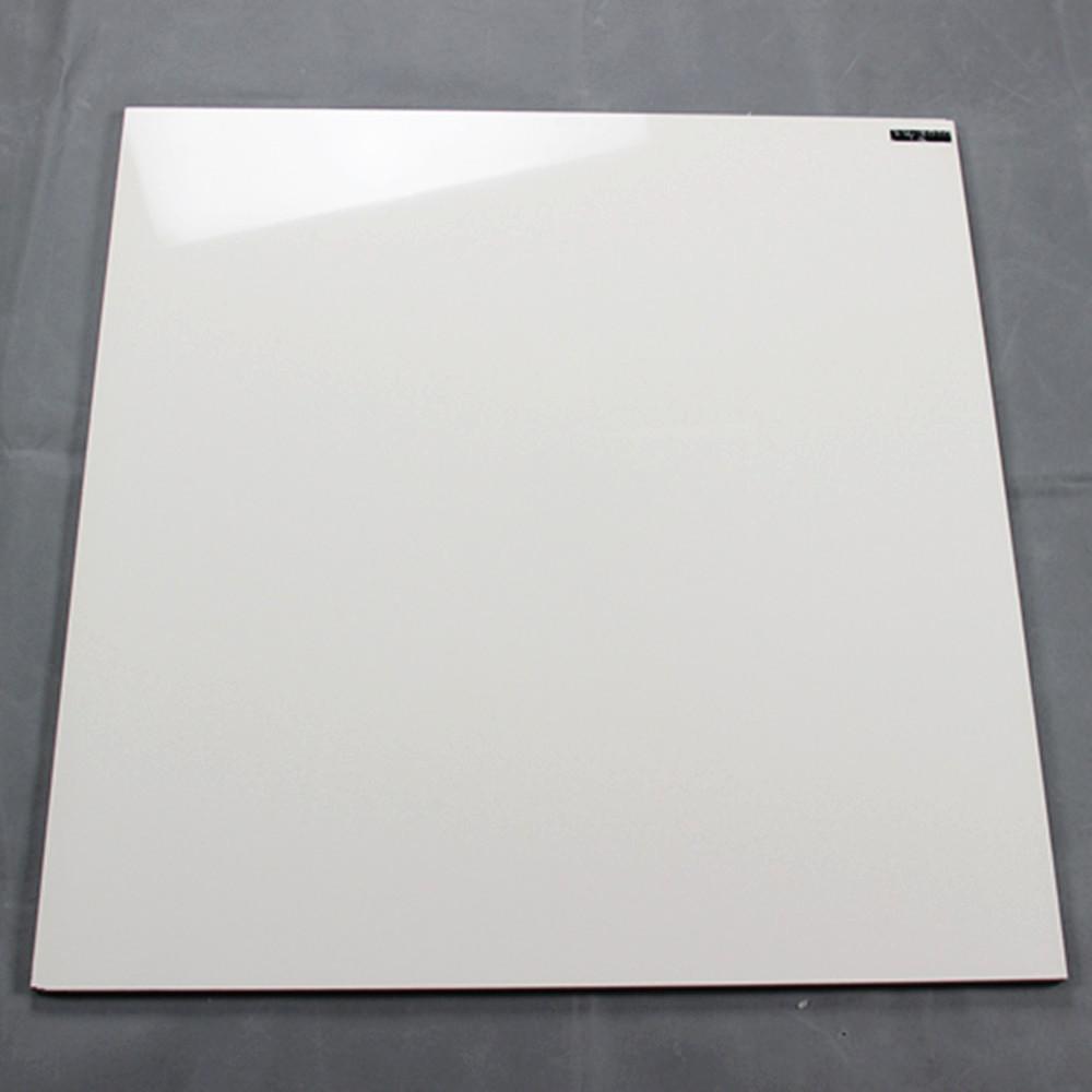 Rectificado limpio 24x24 chino blanco gres porcel nico - Gres porcelanico rectificado ...